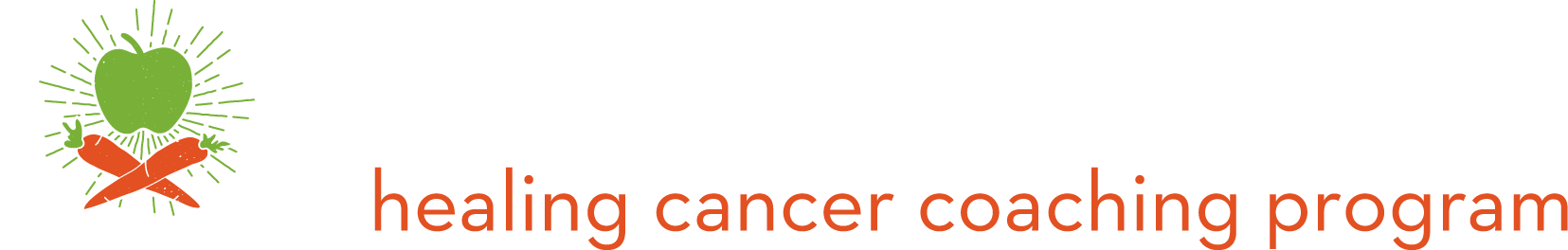 SQUARE ONE Healing Cancer Coaching Program